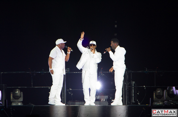 CatMaxPhotography – Boyz II Men – Philips Arena – Atlanta-8130