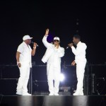 CatMaxPhotography - Boyz II Men - Philips Arena - Atlanta