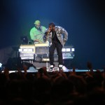 CatMax_Photography_Macklemore_Ryan_Lewis-0705