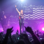 CatMax_Photography_Macklemore_Ryan_Lewis-1159