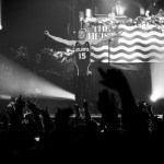 CatMax_Photography_Macklemore_Ryan_Lewis-1178