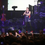 CatMax_Photography_Macklemore_Ryan_Lewis-1195