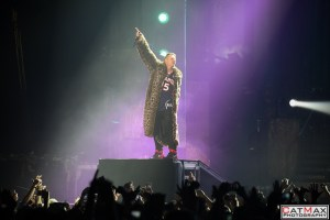Picture Book & Live Review: Macklemore & Ryan Lewis @ The Arena at Gwinnett Center