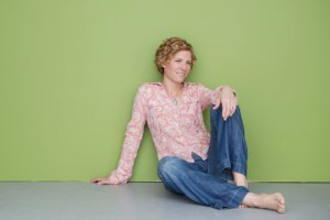 5GB With Catie Curtis; Playing Eddie's Attic Tonight, May 8th