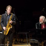 Celebrating Georgia Music with Chuck Leavell & Friends (1 of 1)-2