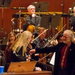 Celebrating Georgia Music with Chuck Leavell & Friends (1 of 10)