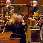 Celebrating Georgia Music with Chuck Leavell & Friends (2 of 10)