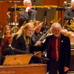 Celebrating Georgia Music with Chuck Leavell & Friends (4 of 10)