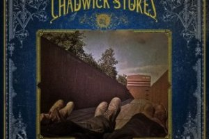 CD Review: Chadwick Stokes — Simmerkane II; Playing The Loft, September 28