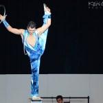 Cirque Musica 12