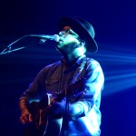 City & Colour (10)