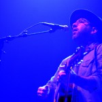 City & Colour (6)