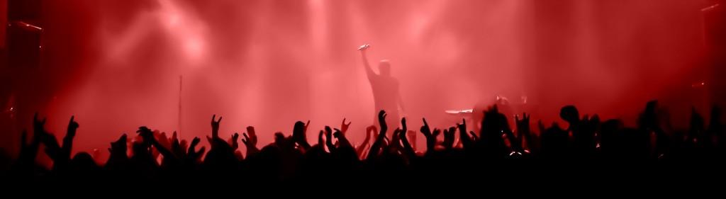 Concert-stock3112-e1364758390123