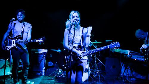 Corin Tucker Band – 9.21.12 – MK Photo (1)