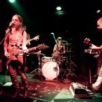 Corin Tucker Band - 9.21.12 - MK Photo (10)