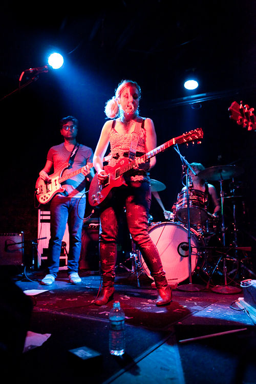 Corin Tucker Band – 9.21.12 – MK Photo (2)