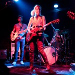 Corin Tucker Band - 9.21.12 - MK Photo (2)