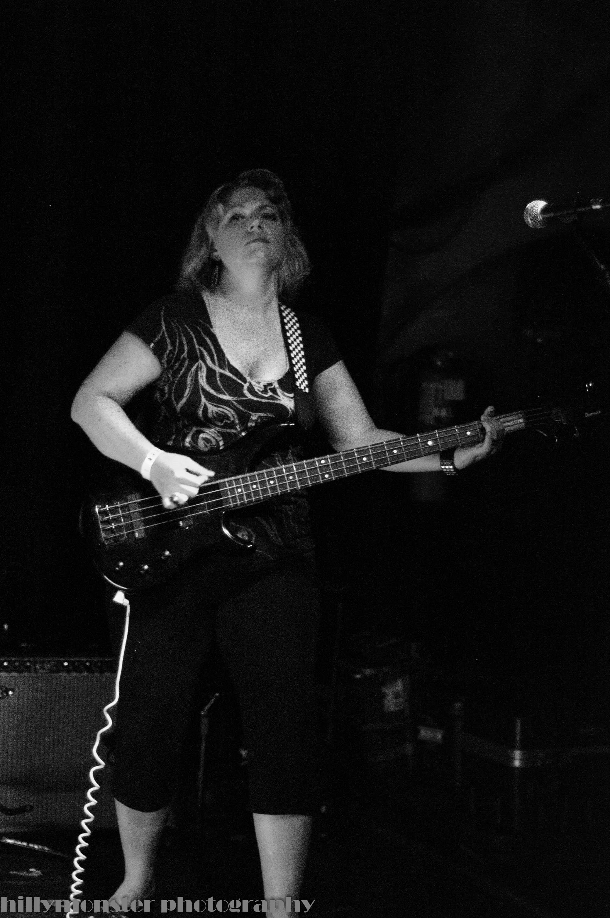 Corndogorama 2012 (96)