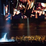 Game of Thrones Live Concert Experience at Philips Arena 03/14/17