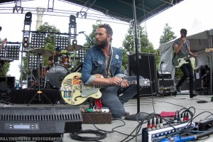 Atlanta Music Guide Shaky Knees Artist Spotlight: Mondo Cozmo