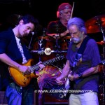 Photobook: Dead & Company @ Phillips Arena 11/17/15