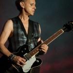 Depeche Mode (14)