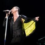 Depeche Mode (15)