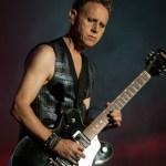 Depeche Mode (24)
