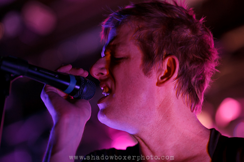 Divine Fits-Cold Cave-Terminal West-11