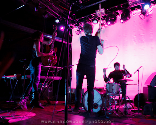 Divine Fits-Cold Cave-Terminal West-18
