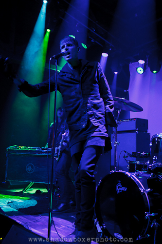 Divine Fits-Cold Cave-Terminal West-21