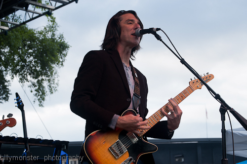 Drive By Truckers (11)