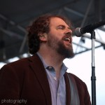 Drive By Truckers (13)
