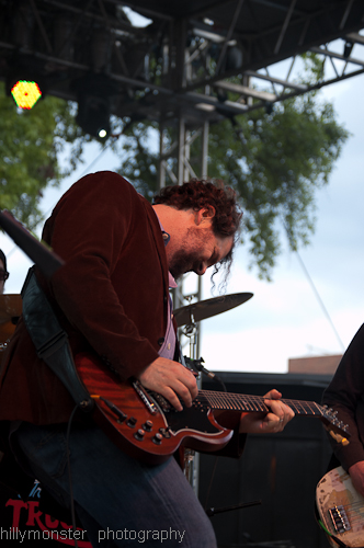 Drive By Truckers (15)