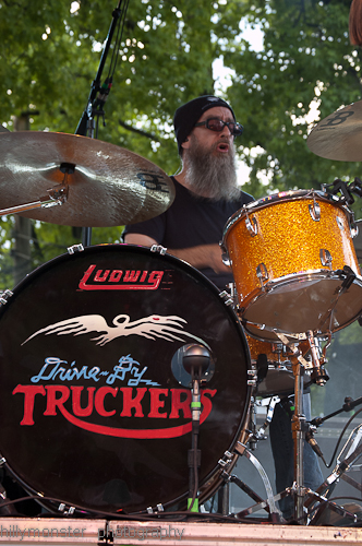 Drive By Truckers (23)