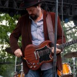 Drive By Truckers (5)