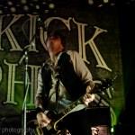 Dropkick Murphys (3)