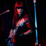 Dum Dum Girls (12)