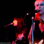 Dum Dum Girls (15)