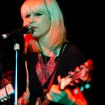 Dum Dum Girls (16)