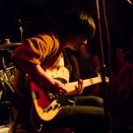 Dustin Wong (5)