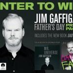 ETW-JimGaffigan-flyer-p1