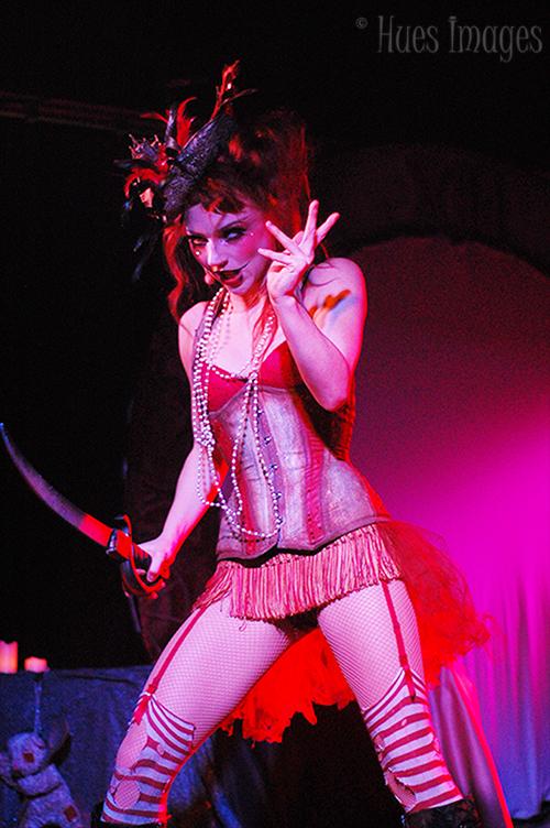 Emilie Autumn (17)