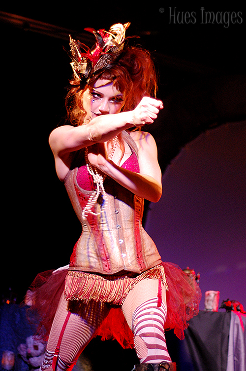 Emilie Autumn (19)
