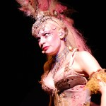 Emilie Autumn (4)