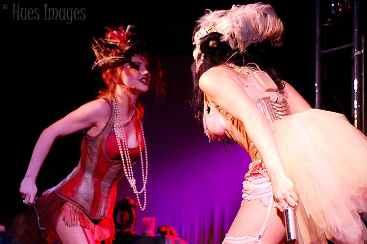 Emilie Autumn (5)