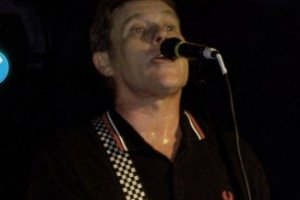 Live Review: The English Beat @ The Loft, February 19