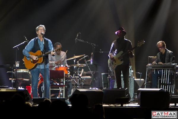 Eric Clapton_Gwinnett Center-4248