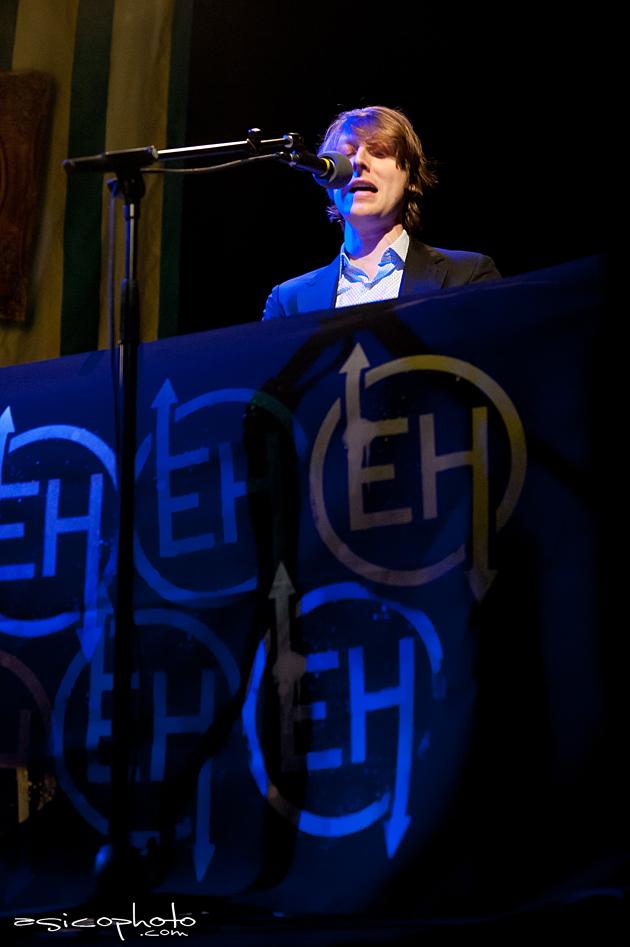 EricHutchinson-04