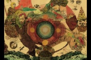 CD Review: Fleet Foxes — Helplessness Blues; Play The Tabernacle, May 14